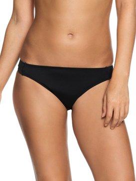 Beach Basic - Full Bikini Bottoms  ERJX403603