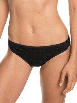 Garden Summers - Full Bikini Bottoms for Women  ERJX403690