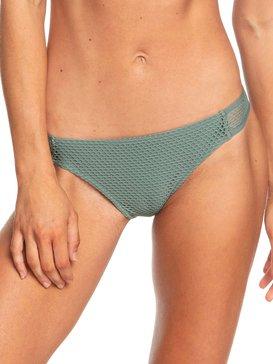 Garden Summers - Regular Bikini Bottoms for Women  ERJX403691