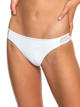 Garden Summers - Regular Bikini Bottoms for Women  ERJX403691