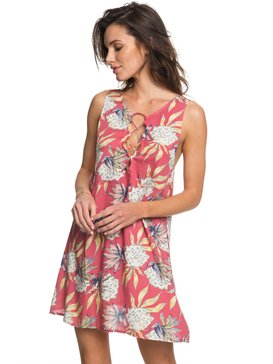 ROXY Sol - Tank Dress for Women  ERJX603121