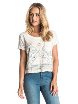 Baby Tacos Tex Mex Border - Pocket T-Shirt  ERJZT03820