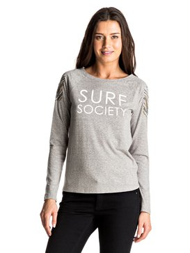 Freedom Session - Long Sleeve T-shirt  ERJZT03996