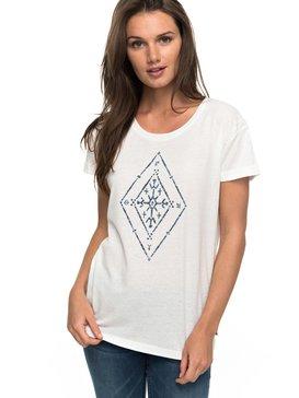 Alex Palm Tribal Voice - T-Shirt  ERJZT04048