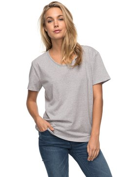 Just Simple - T-Shirt for Women  ERJZT04055