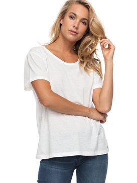 Just Simple - T-Shirt  ERJZT04055