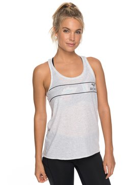 Play And Win C - Vest Top  ERJZT04204