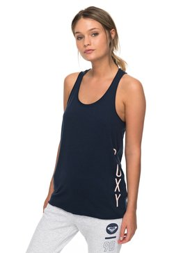 Play And Win D - Vest Top  ERJZT04205