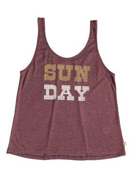 SWEET SUN SUN DAY  ERJZT04304