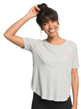 Hello Winter A - T-Shirt for Women  ERJZT04323