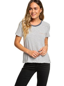 My Favorite Thing A - T-Shirt for Women  ERJZT04335