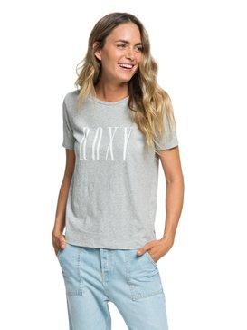Red Sunset - T-Shirt for Women  ERJZT04349