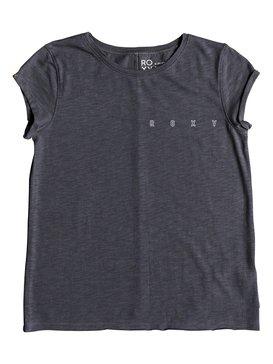 Boho Land - T-Shirt  ERJZT04367