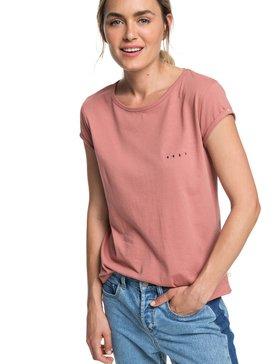 Boho Land - T-Shirt for Women  ERJZT04367