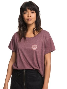 Cruz Life A - T-Shirt for Women  ERJZT04381