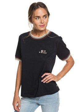 Tropical Bliss - T-Shirt for Women  ERJZT04460