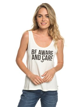 POP Surf A - Vest Top for Women  ERJZT04509
