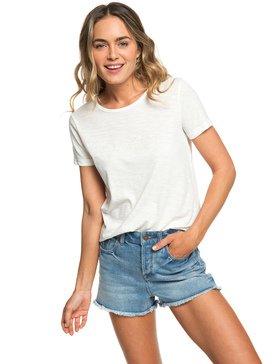 Red Sunset A - T-Shirt for Women  ERJZT04512