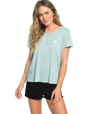Stay Chill C - T-Shirt for Women  ERJZT04521