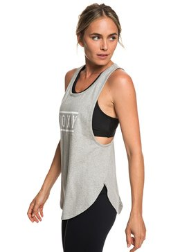 Light My Way B - Yoga Vest Top for Women  ERJZT04542