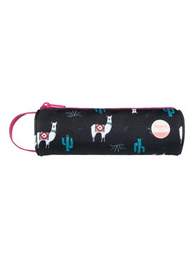 Off The Wall - Pencil Case  ERLAA03011