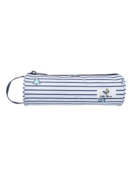 Little Miss Off The Wall - Pencil Case  ERLAA03012
