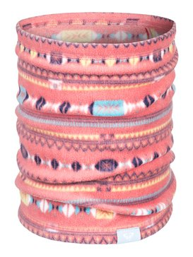 Lily - Neck Warmer  ERLAA03015