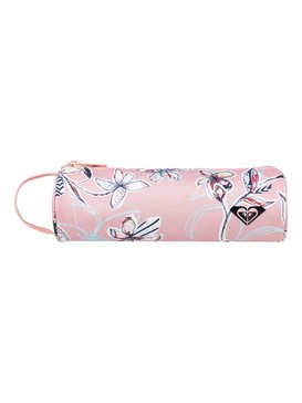Off The Wall - Pencil Case  ERLAA03017