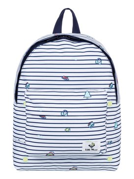 Little Miss Daydream 9.5L - Small Backpack  ERLBP03027