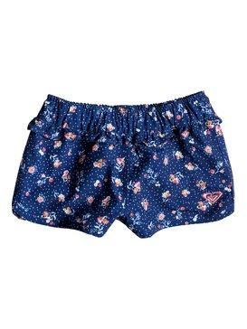My Sweet Flower - Board Shorts  ERLBS03003