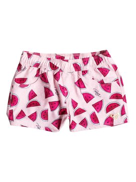 Tasty Watermelon Print - Board Shorts  ERLBS03004