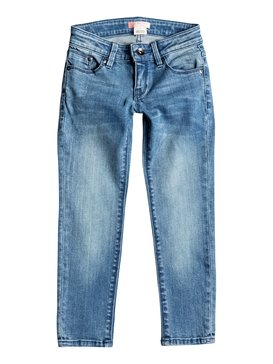 Yellow Sun - Slim Fit Jeans  ERLDP03015