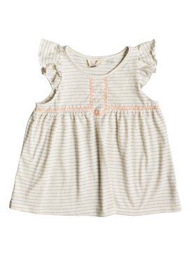 Alone Tonight - Sleeveless Top for Girls 2-7  ERLKT03067