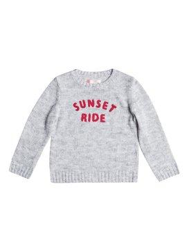 Daisy Tales - Sweatshirt  ERLSW03017