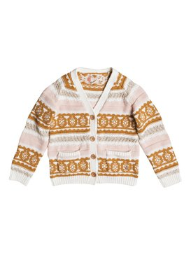 Despite Variety - Cardigan for Girls 2-7  ERLSW03018