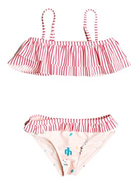 CUTE TRAVEL FLUTTER SET  ERLX203030