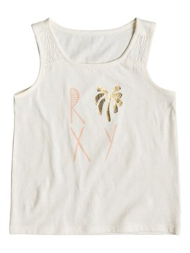 Wayfaring Stranger - Vest Top for Girls 2-7  ERLZT03186
