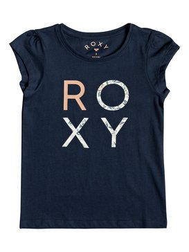 Moid B - T-Shirt for Girls 2-7  ERLZT03188