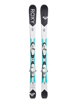 Kaya Pro - Skis for Women  FFAYAP10Z