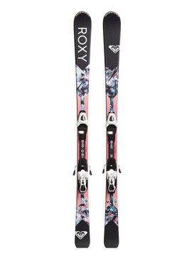 Kaya - Skis for Women  FFAYAZ7ZZ