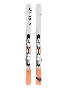 Dreamcatcher 85 - Skis for Women  FFC85Z10Z