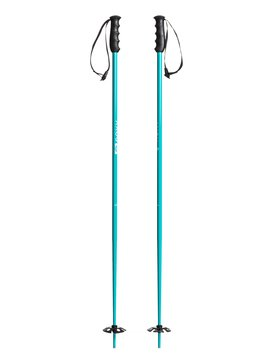 Dreamcatcher - Ski Poles for Women  FFCRZZBLU
