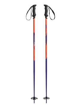 Shima - Ski Poles for Women  FFHIZZRED