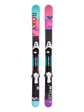 Shima Girl - Skis for Girls  FFHMGZ5ZZ