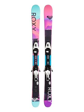 Shima Girl - Skis for Women  FFHMGZ7ZZ