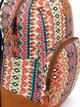 2 Fairness Backpack  ARJBP00049 Roxy