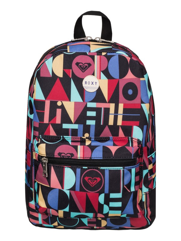 0 Mochila Always Core  2153040102 Roxy