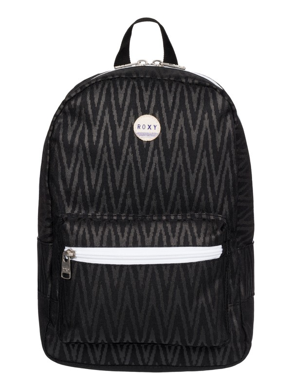 0 Always Core Backpack  2153040104 Roxy
