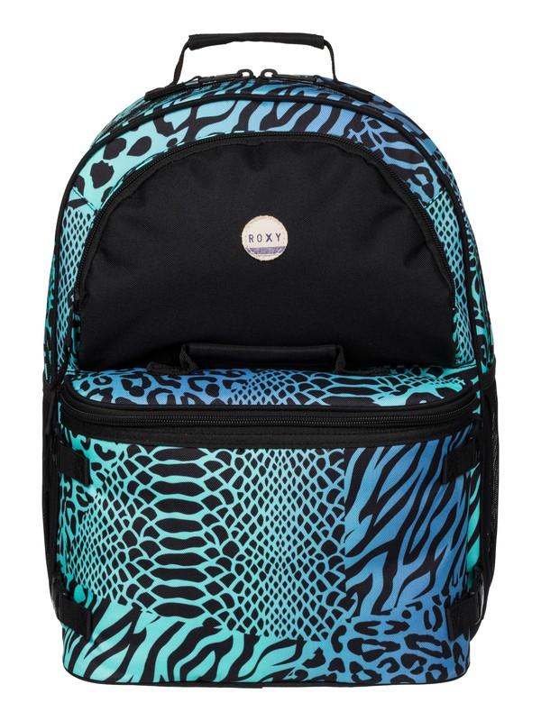 0 Bunny Backpack  2153040202 Roxy