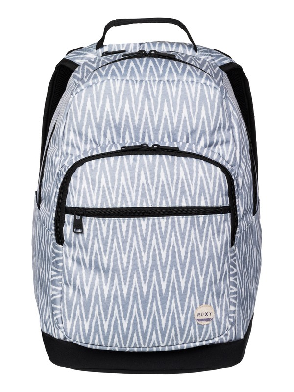 0 Grand Thoughts Backpack  2153040304 Roxy
